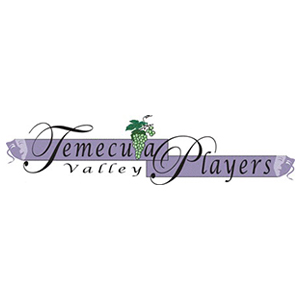 Temecula Valley Players - Temecula Youth Theatre