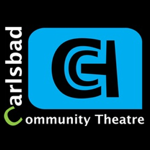 Carlsbad Community Theatre – San Diego Youth Theatre