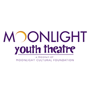 Moonlight Youth Theatre – San Diego Youth Theatre