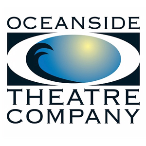 Oceanside Theatre Company – San Diego Youth Theatre