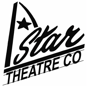 Star Theatre Company - San Diego Youth Theatre